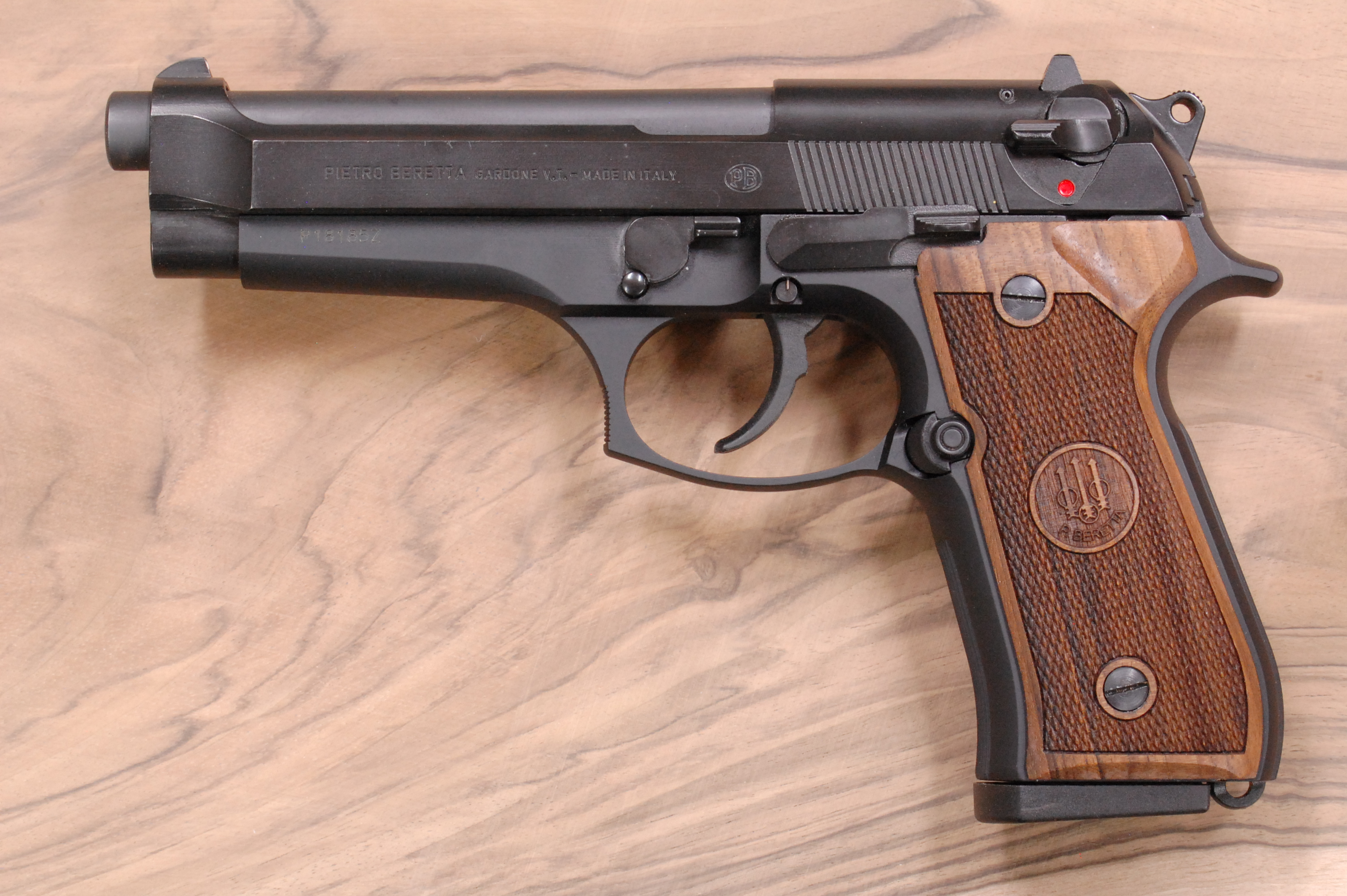 productimage-picture-beretta-92-96-grips